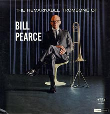Bill Pearce